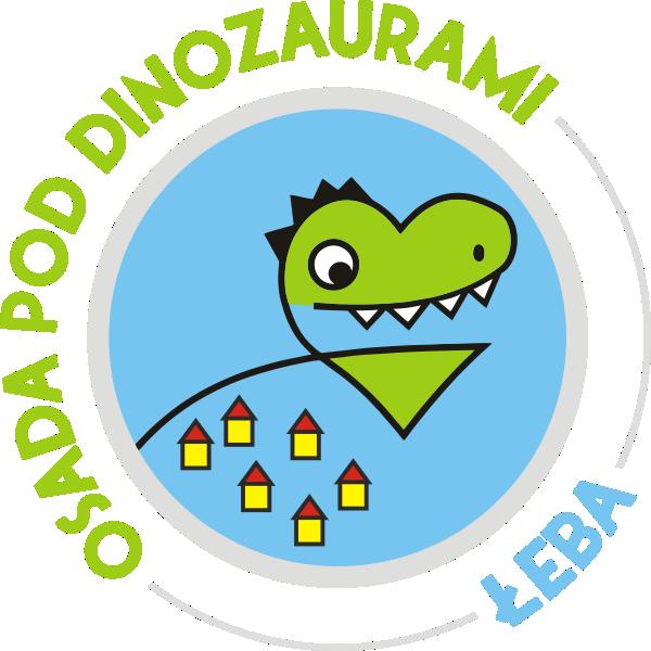 Osada Pod Dinozaurami